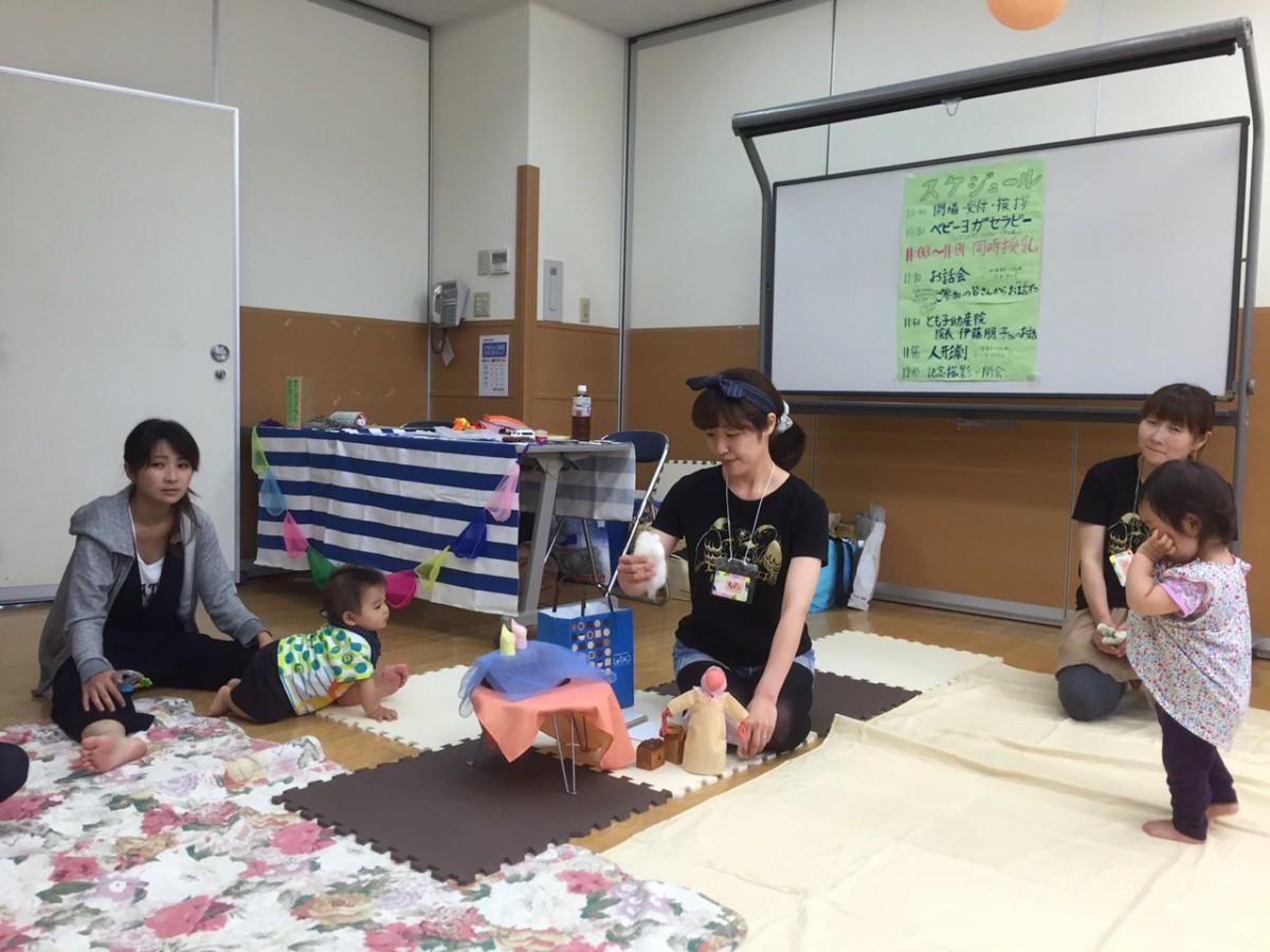 ぽIMG_26281